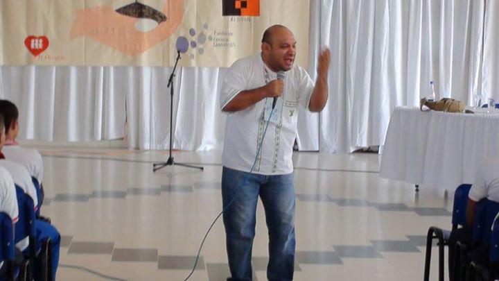 EDUCACIÓN PARA LA CIUDADANÍA: UNA APUESTA PARA LA TRANSFORMACIÓN SOCIAL